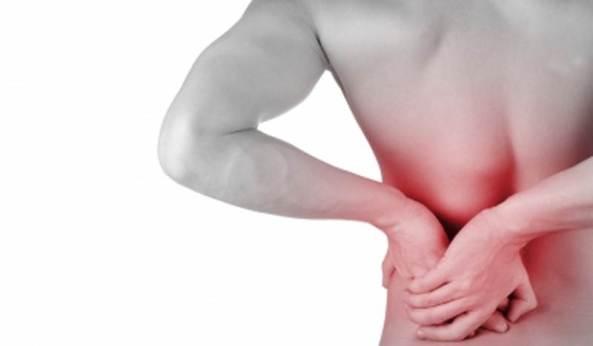 back-pain3