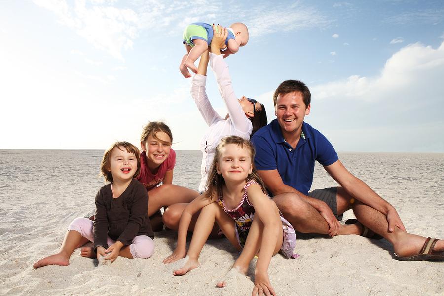 Happy-Family-Law