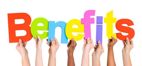 individual-member-benefits