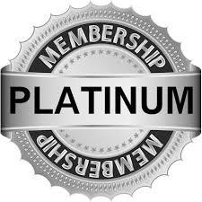 platinom