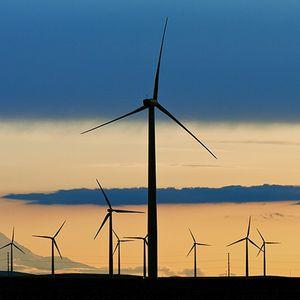 wind-power-system